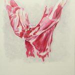 Mehran Zirak-Peinture