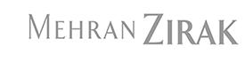 Mehran Zirak